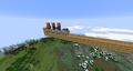 Minecraft train.png