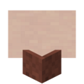 Potted White Terracotta.png