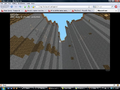 Classic 0.0.15a webpage(1).png