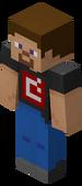 Developer Steve.png