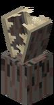 Evoker Fangs (Dungeons).png