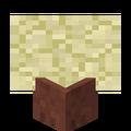 Potted Sandstone.png