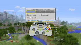 Xbox 360 Edition TU37.png