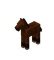 Baby Brown Horse Revision 4.png