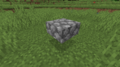 Cobblestone Stairs (nw) JE4.png