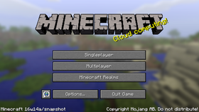 Java Edition 16w14a.png