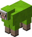 Lime Sheep JE1.png