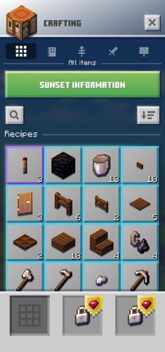 Make Stuff (Crafting).png