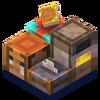 Make Stuff icon (MCE).png