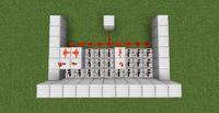 Redblock5.png