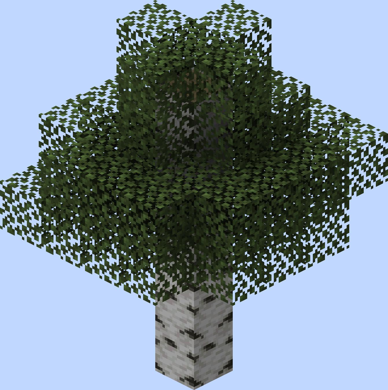 Birch_Tree.png