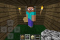 IPodPocketEditionMultiplayer.PNG