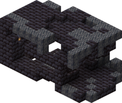 Large stables inner 0.png