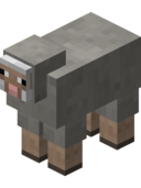 Light Gray Sheep JE3.png