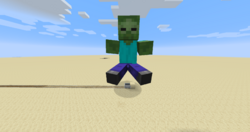MinecartGiant.png