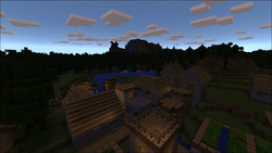 Preset mountain view village.png