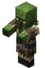 Taiga Zombie Villager Base.png