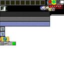 201404031735 widgets.png
