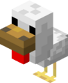 Baby Chicken JE2 BE2.png