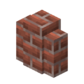 Brick Wall JE1 BE1.png