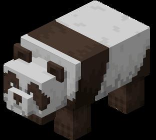 Brown Panda (Dungeons).png