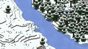 Frozen River.png