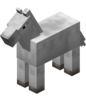 White Horse old.png