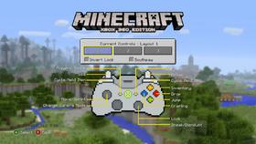 Xbox 360 Edition TU32.png