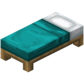 Cyan Bed JE3 BE3.png