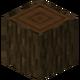Dark Oak Log (UD) JE5 BE3.png