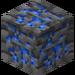 Deepslate Lapis Lazuli Ore JE2 BE1.png