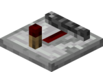 Locked Redstone Repeater Delay 4 (S) JE6 BE2.png