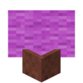 Potted Magenta Wool.png