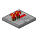 Powered Redstone Repeater (S) JE7.png