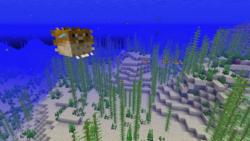 Pufferfish mob.png