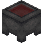 Strength Potion Cauldron BE2.png