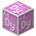 Dysprosium.png