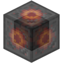 Heat Block (animated) BE1.png