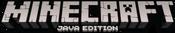 Java Edition bug tracker logo.png