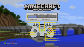 Xbox 360 Edition TU22.png