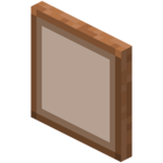 Hardened Brown Stained Glass Pane BE1.png