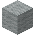 Light Gray Wool JE2 BE2.png