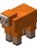 Orange Sheep JE3.png