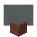 Potted Cyan Terracotta.png