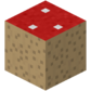 Red Mushroom Block (U) JE1 BE1.png