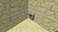 Wall Lever (S) JE2 BE1.png