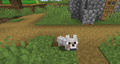 Baby Wild Wolf.png