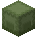 Green Shulker Box Revision 1.png