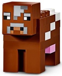 LEGO Cow.png