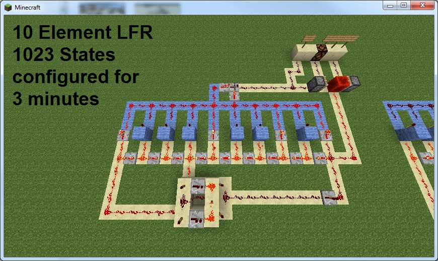 LFR 10 3min.jpg